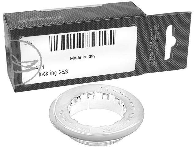 CAMPAGNOLO Cassette lock ring 10 fach